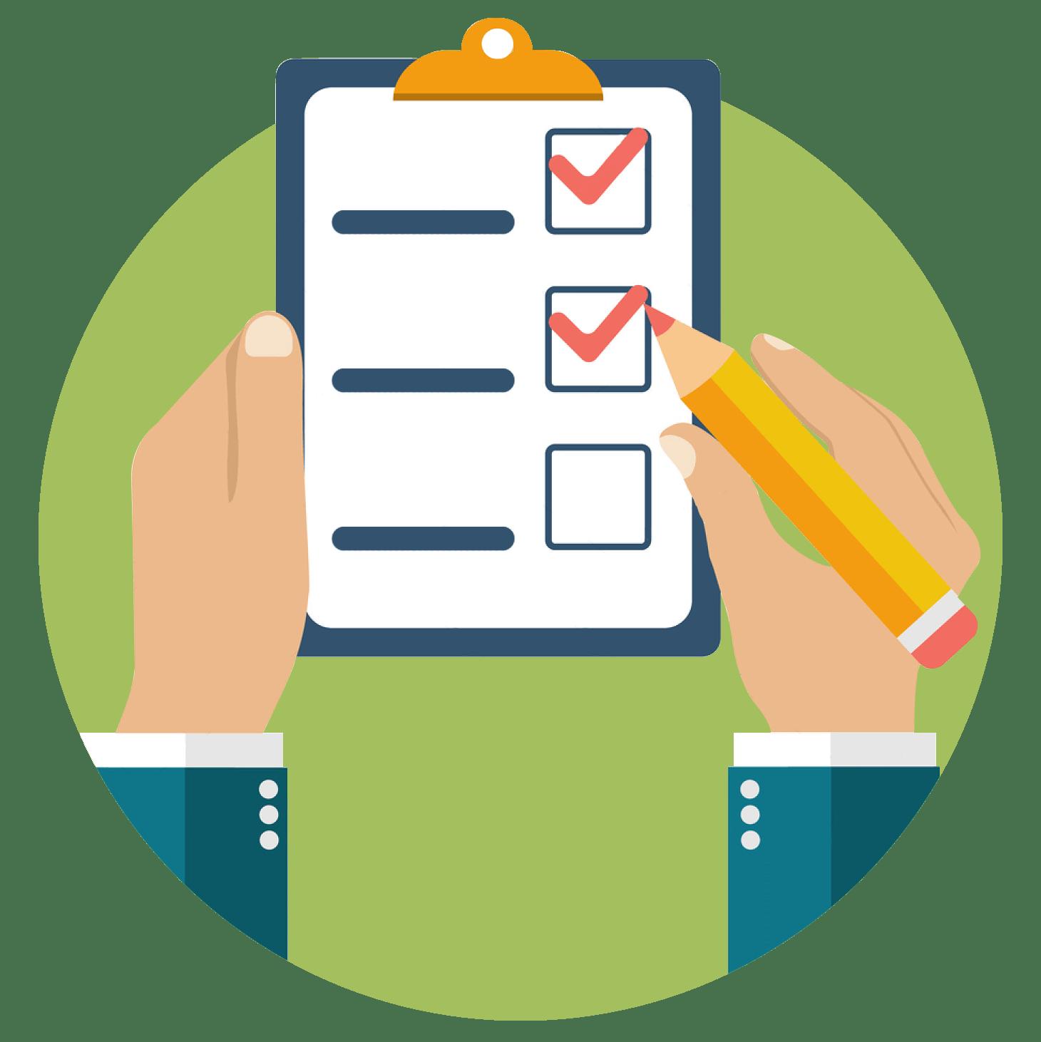 Test Di Autovalutazione ABC Digitale