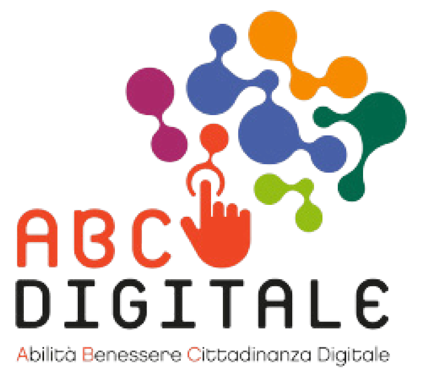 logo-ufficiale-abc-digitale