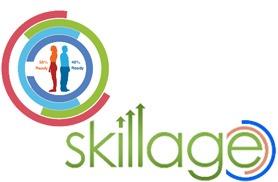 skillage - banner
