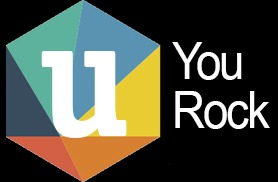 You-Rock-banner